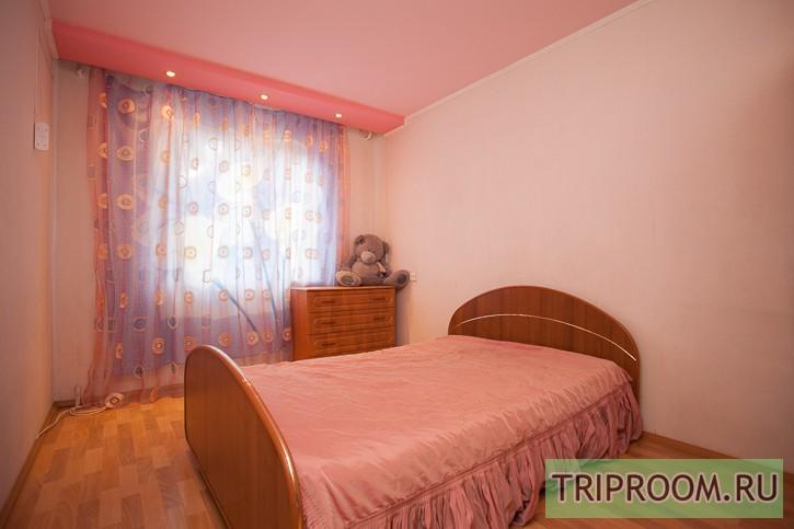 3-комнатная квартира посуточно (вариант № 212), ул. Российская улица, фото № 5