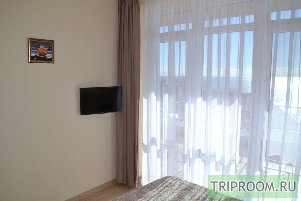 2-комнатная квартира посуточно (вариант № 62689), ул. Алупкинское шоссе, фото № 6