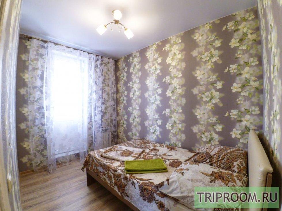 2-комнатная квартира посуточно (вариант № 60226), ул. Юлиуса Фучика, фото № 7