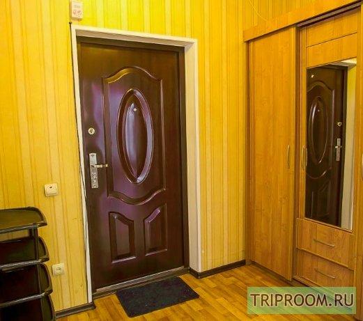 1-комнатная квартира посуточно (вариант № 47100), ул. Южно-Уральская улица, фото № 5