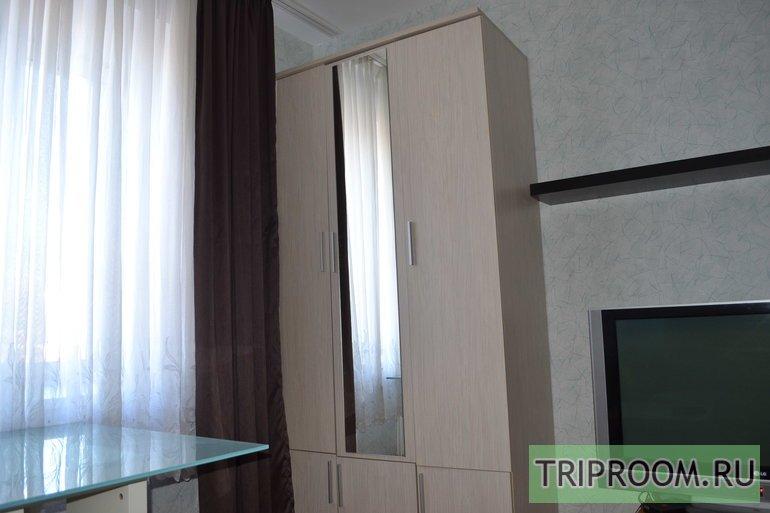 1-комнатная квартира посуточно (вариант № 50860), ул. Луначарского улица, фото № 7