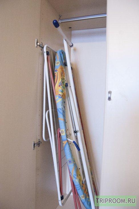 1-комнатная квартира посуточно (вариант № 43767), ул. Елизаровых улица, фото № 10