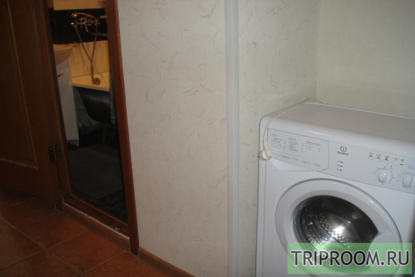 1-комнатная квартира посуточно (вариант № 22588), ул. Стара-Загора улица, фото № 11