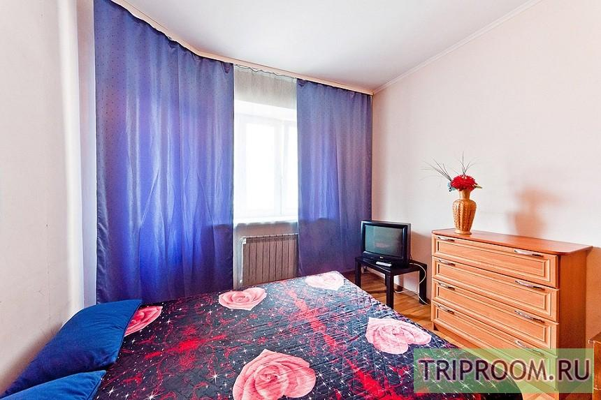 1-комнатная квартира посуточно (вариант № 9801), ул. Косыгина проспект, фото № 1