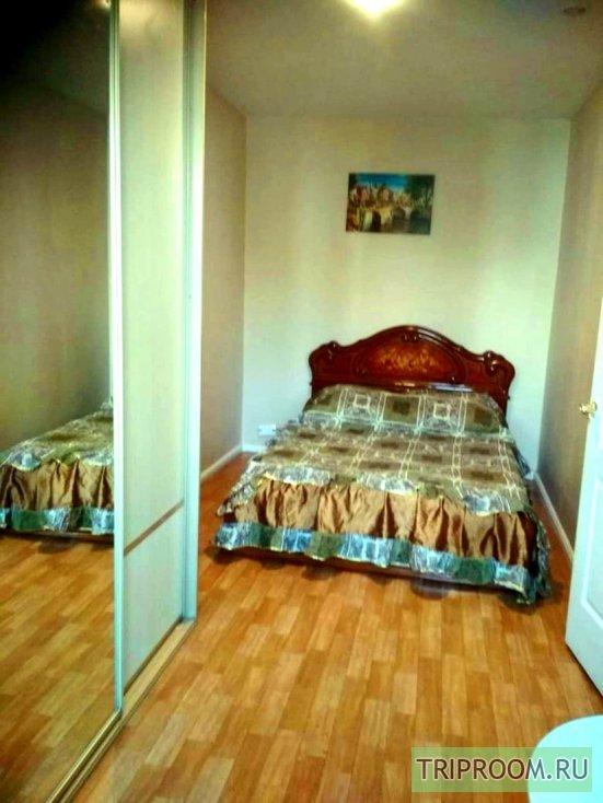 2-комнатная квартира посуточно (вариант № 63131), ул. Семёновская, фото № 5