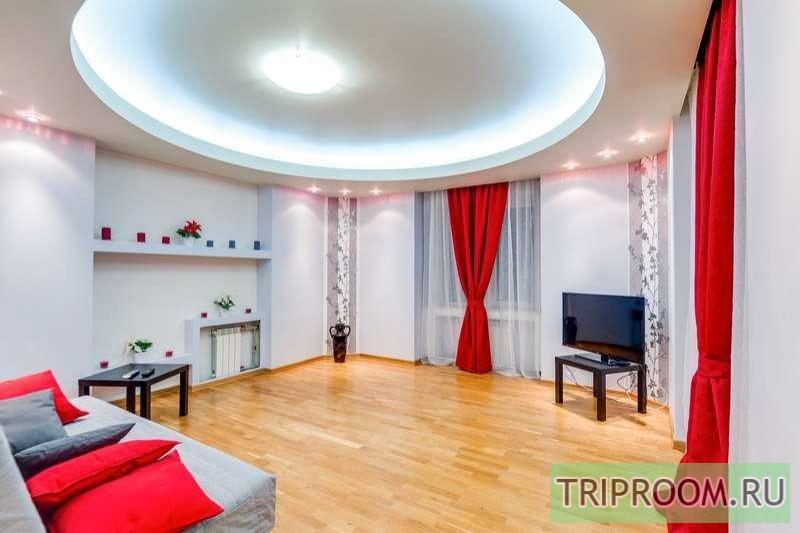 2-комнатная квартира посуточно (вариант № 29197), ул. Остравская, фото № 1