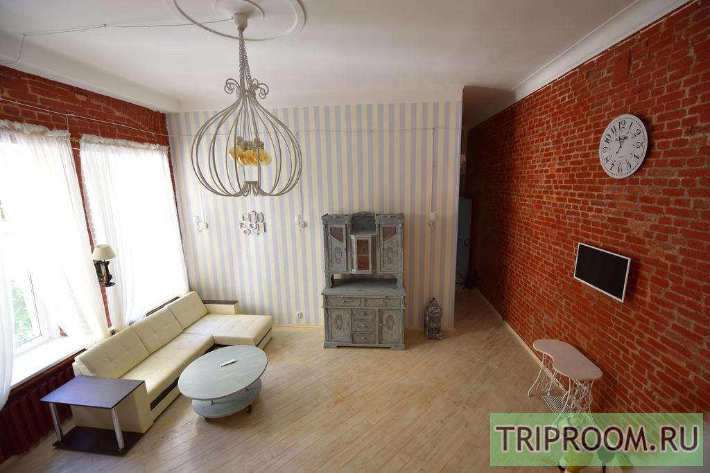 3-комнатная квартира посуточно (вариант № 68163), ул. Колокольная, фото № 4