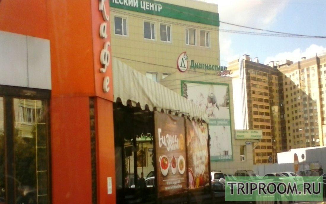 1-комнатная квартира посуточно (вариант № 60038), ул. Московский проспект, фото № 8