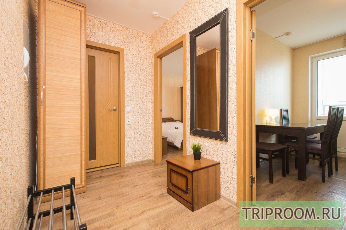 1-комнатная квартира посуточно (вариант № 11152), ул. Волжская набережная, фото № 6