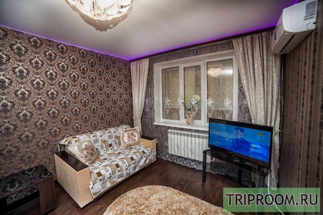 1-комнатная квартира посуточно (вариант № 57486), ул. Черняховского улица, фото № 9