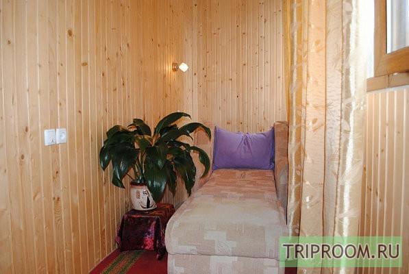 1-комнатная квартира посуточно (вариант № 20193), ул. Егорова улица, фото № 7