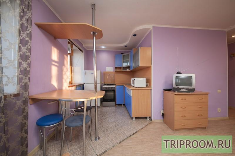 1-комнатная квартира посуточно (вариант № 35341), ул. Карла Маркса улица, фото № 3