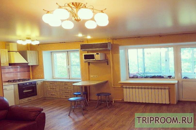 1-комнатная квартира посуточно (вариант № 31645), ул. Ленина улица, фото № 2