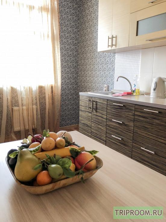 1-комнатная квартира посуточно (вариант № 68907), ул. Алексеева, фото № 6