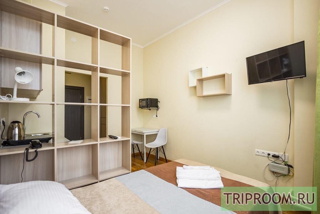 1-комнатная квартира посуточно (вариант № 69235), ул. Партизана Железняка, фото № 4