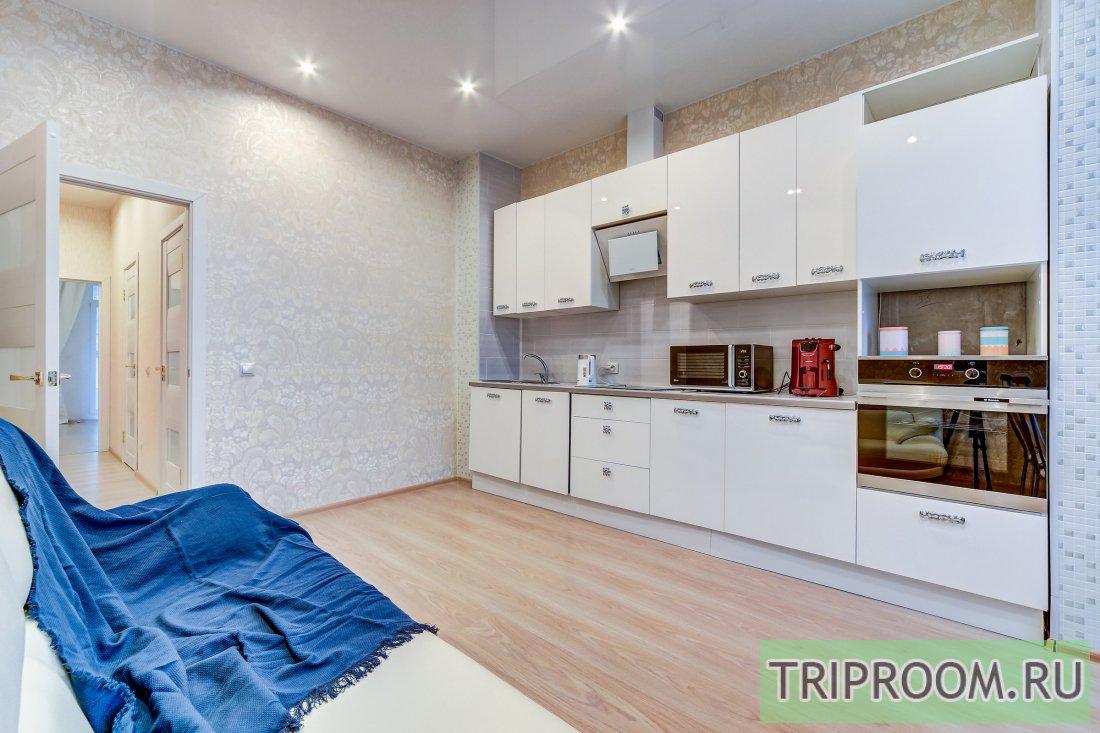 2-комнатная квартира посуточно (вариант № 53445), ул. Пионерская улица, фото № 12