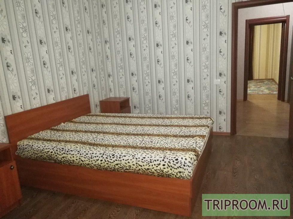 2-комнатная квартира посуточно (вариант № 65013), ул. Восточно-Кругликовская, фото № 5