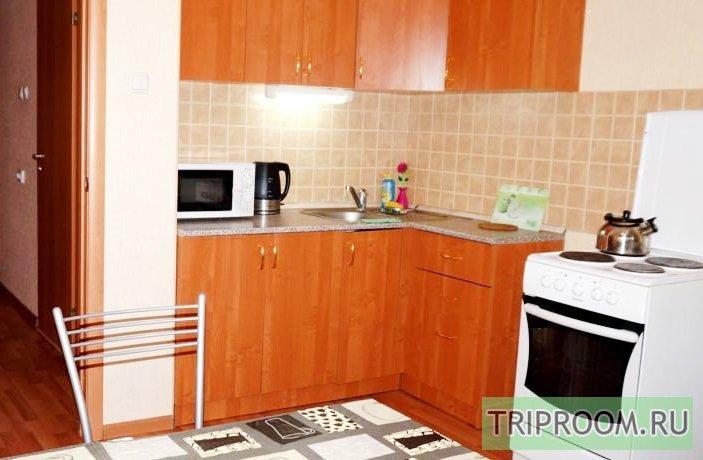 1-комнатная квартира посуточно (вариант № 66602), ул. Партизана Железняка, фото № 7