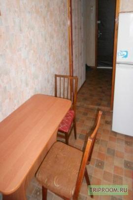 1-комнатная квартира посуточно (вариант № 10190), ул. Академика Петрова улица, фото № 2