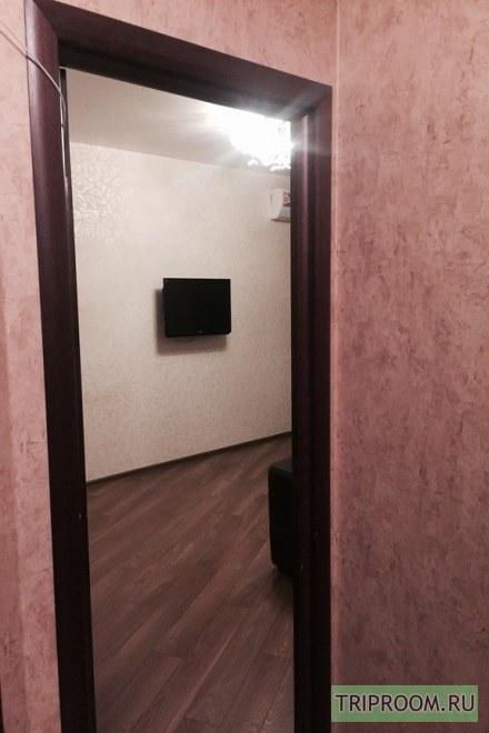 1-комнатная квартира посуточно (вариант № 38380), ул. Дальняя улица, фото № 5