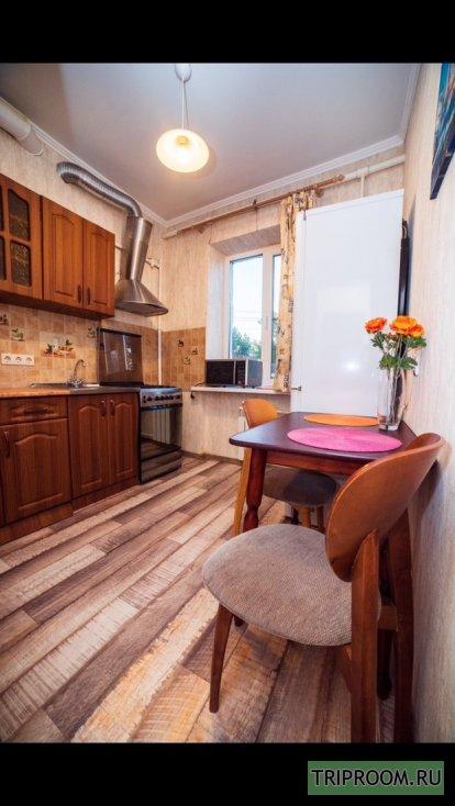 2-комнатная квартира посуточно (вариант № 51957), ул. Ленина проспект, фото № 7
