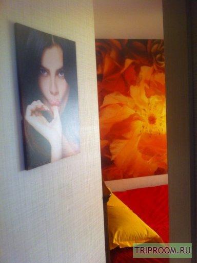 2-комнатная квартира посуточно (вариант № 52927), ул. Уссурийский бульвар, фото № 2