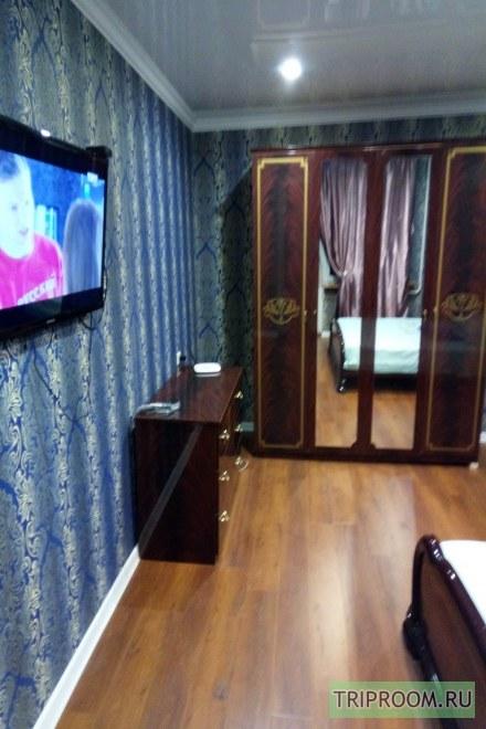 1-комнатная квартира посуточно (вариант № 39973), ул. Чекистов улица, фото № 4
