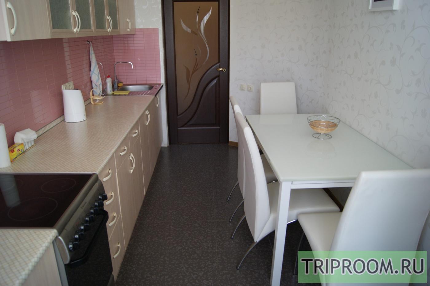 1-комнатная квартира посуточно (вариант № 22116), ул. Красноармейская улица, фото № 12