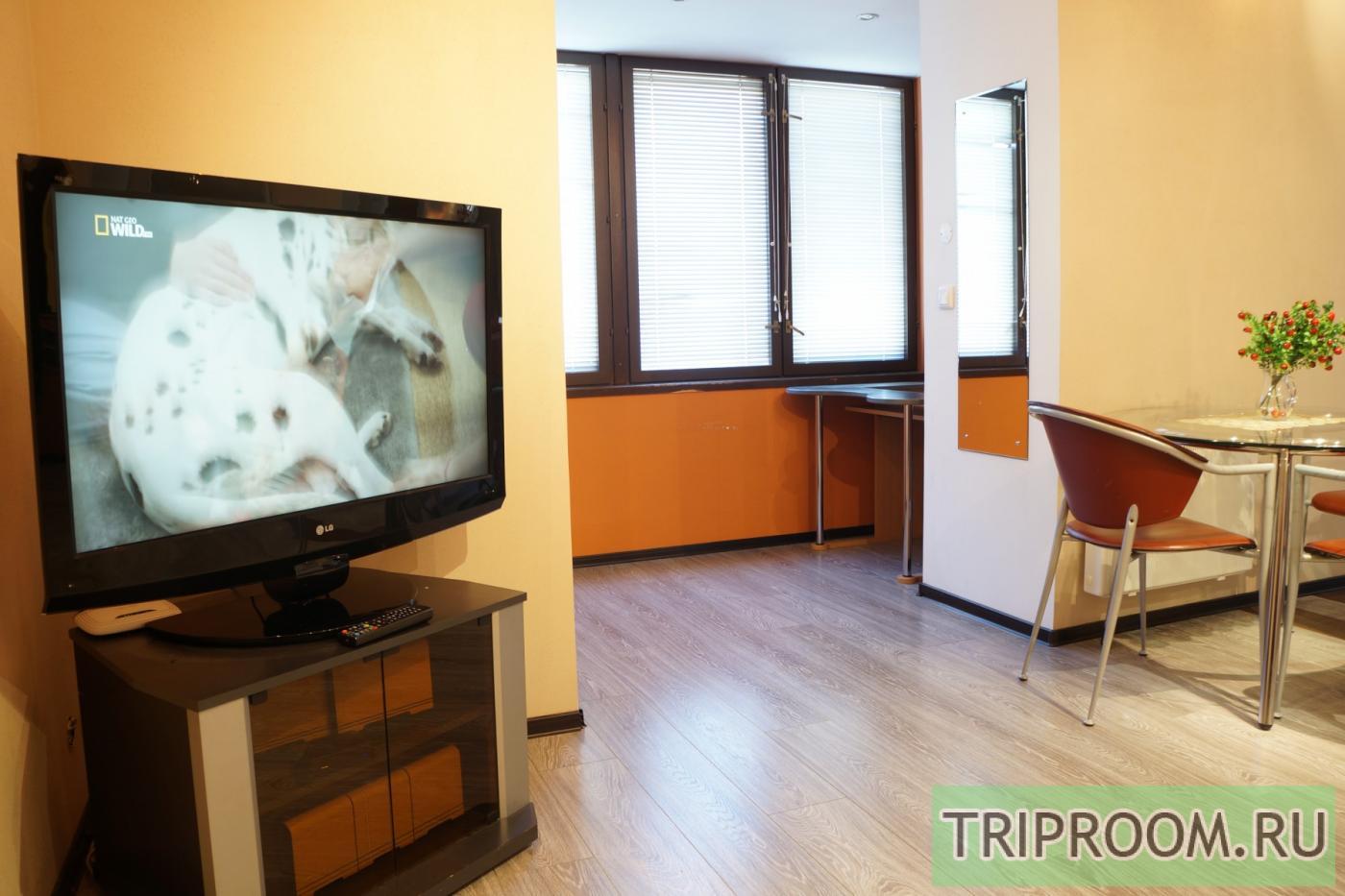 2-комнатная квартира посуточно (вариант № 28673), ул. Варшавская улица, фото № 4