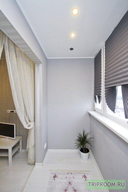 1-комнатная квартира посуточно (вариант № 55210), ул. Генерала Иванова улица, фото № 7