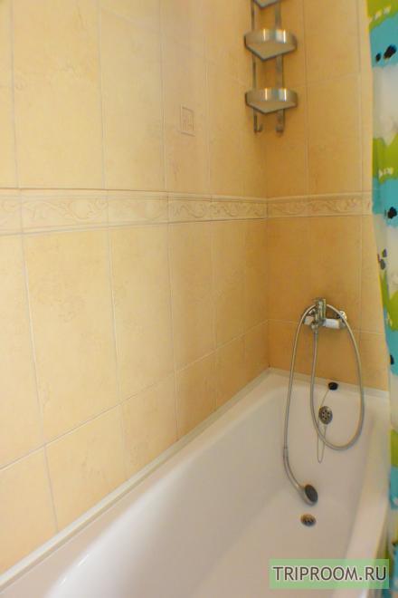 2-комнатная квартира посуточно (вариант № 26983), ул. 8-е марта улица, фото № 10