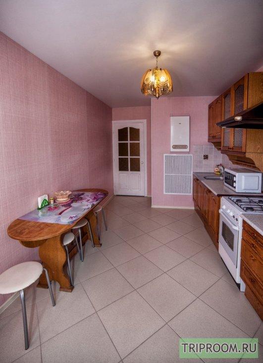 1-комнатная квартира посуточно (вариант № 57503), ул. проезд Маршала Конева, фото № 11