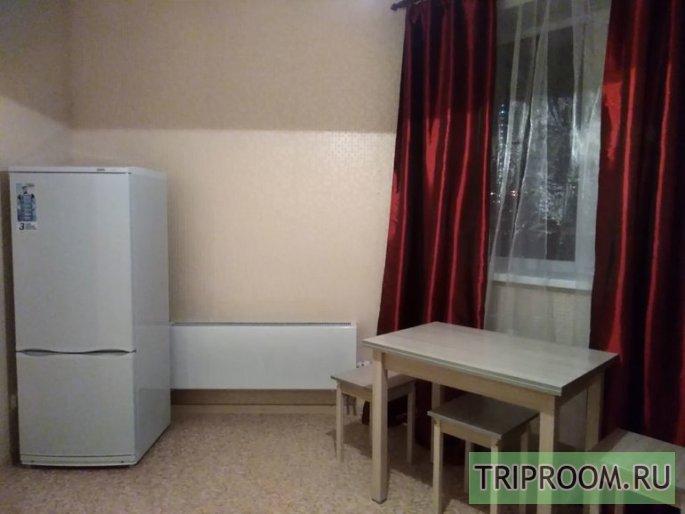 2-комнатная квартира посуточно (вариант № 47011), ул. жилой массив олимпийский, фото № 10