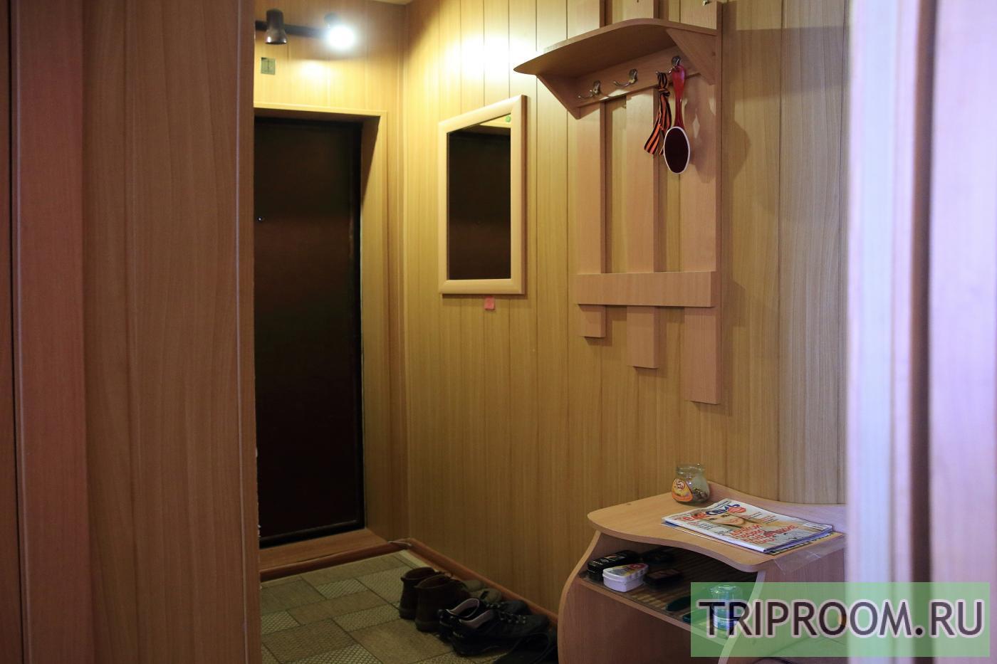 1-комнатная квартира посуточно (вариант № 17614), ул. Авиационный переулок, фото № 8