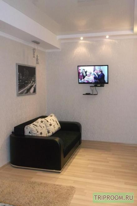 1-комнатная квартира посуточно (вариант № 720), ул. Античный проспект, фото № 2