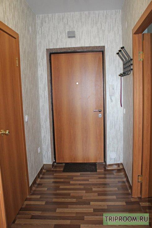 1-комнатная квартира посуточно (вариант № 58891), ул. Судостроительная улица, фото № 17