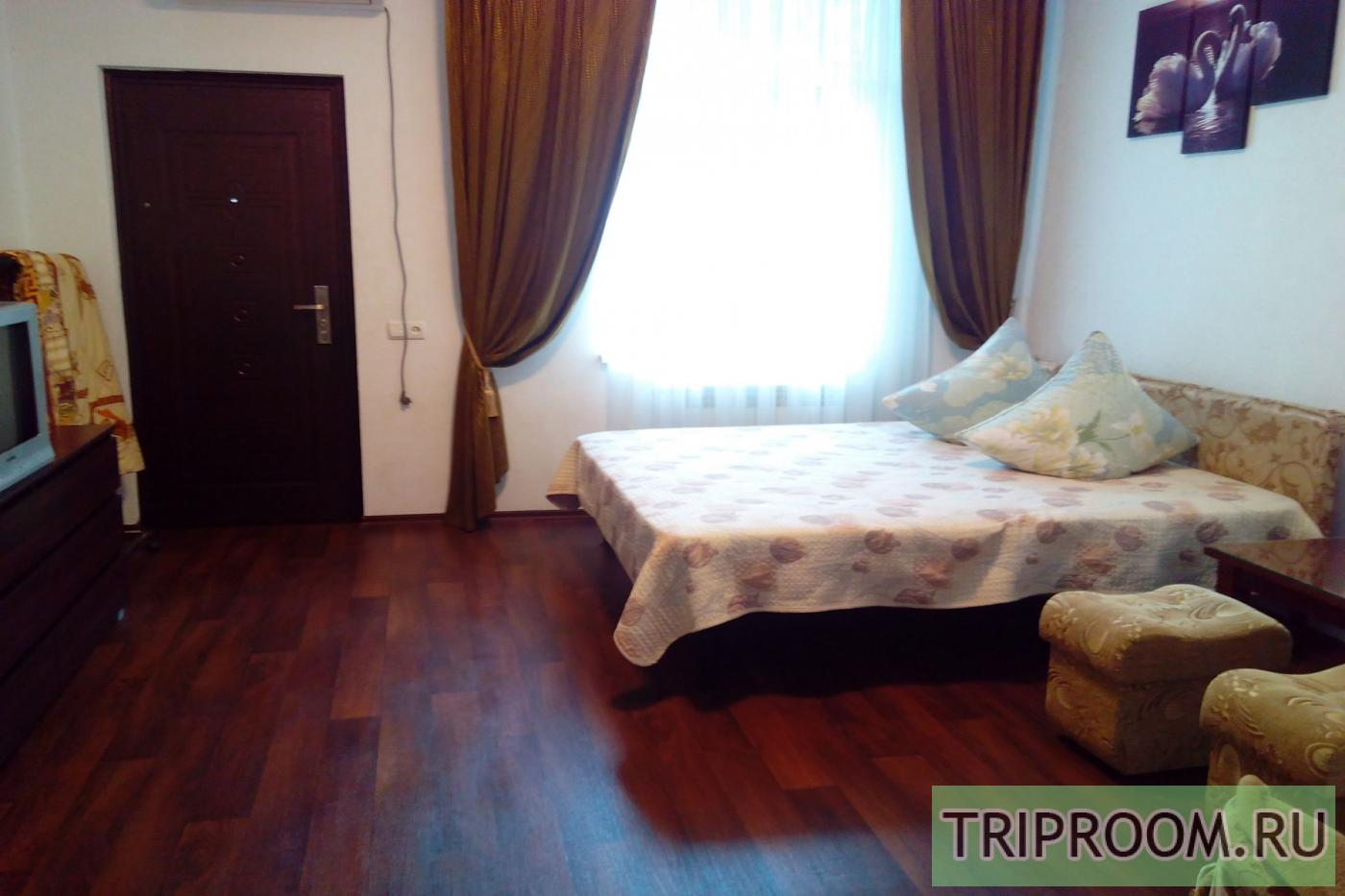 1-комнатная квартира посуточно (вариант № 34422), ул. Ломоносова улица, фото № 1