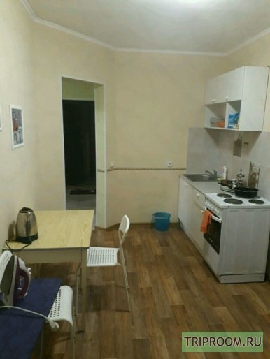 1-комнатная квартира посуточно (вариант № 44719), ул. Розы Люксембург улица, фото № 5