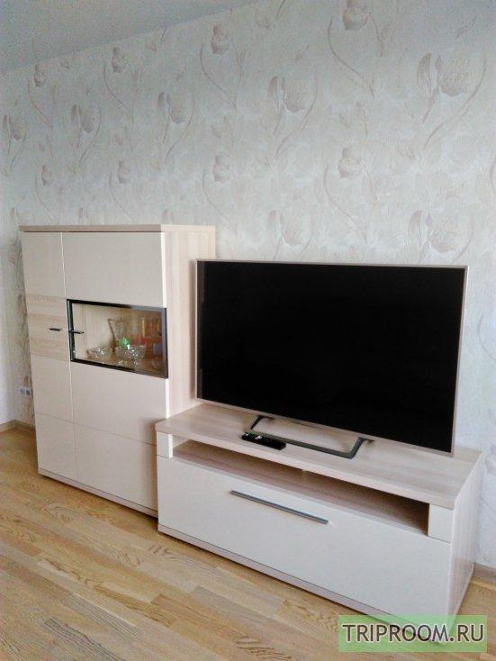 2-комнатная квартира посуточно (вариант № 53884), ул. Коминтерна, фото № 2