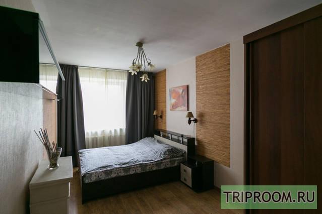 2-комнатная квартира посуточно (вариант № 16268), ул. Лесной проспект, фото № 3