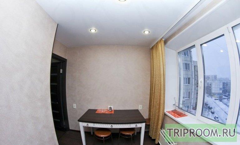 2-комнатная квартира посуточно (вариант № 45954), ул. Лермонтова улица, фото № 2