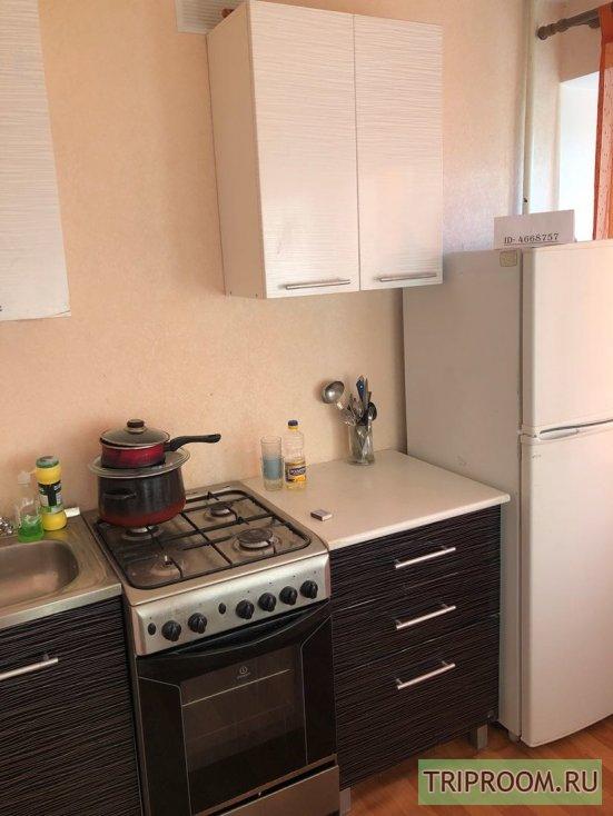 1-комнатная квартира посуточно (вариант № 26997), ул. Невская улица, фото № 4