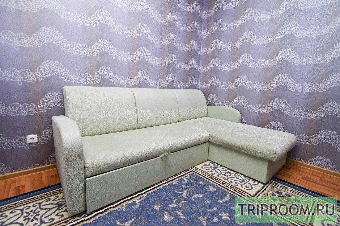 1-комнатная квартира посуточно (вариант № 64422), ул. тюменский тракт, фото № 5
