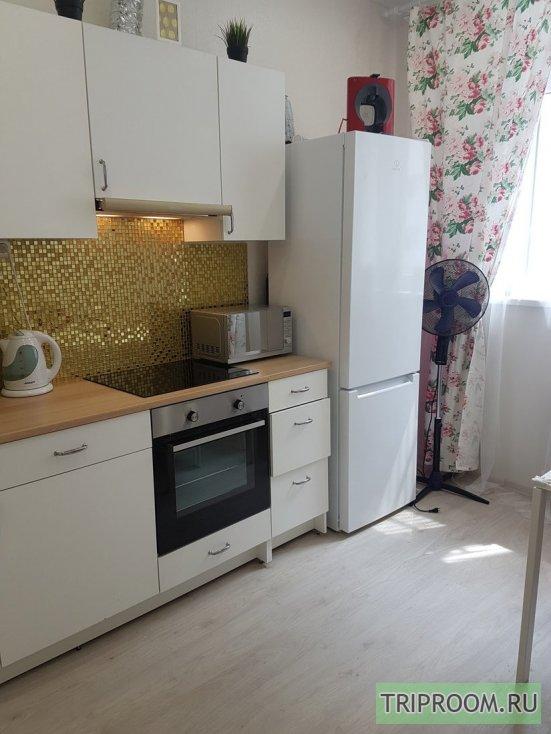 2-комнатная квартира посуточно (вариант № 58862), ул. Крымская улица, фото № 12