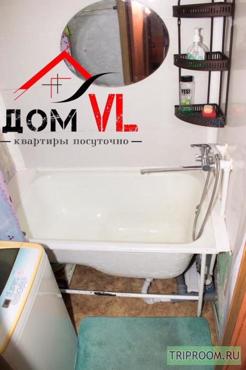 1-комнатная квартира посуточно (вариант № 61565), ул. улица Ильичева, фото № 10