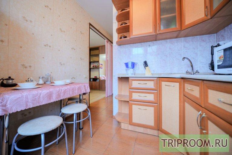 1-комнатная квартира посуточно (вариант № 49349), ул. Энгельса улица, фото № 10