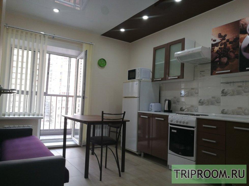 2-комнатная квартира посуточно (вариант № 63937), ул. Красных Мадьяр 14, фото № 14