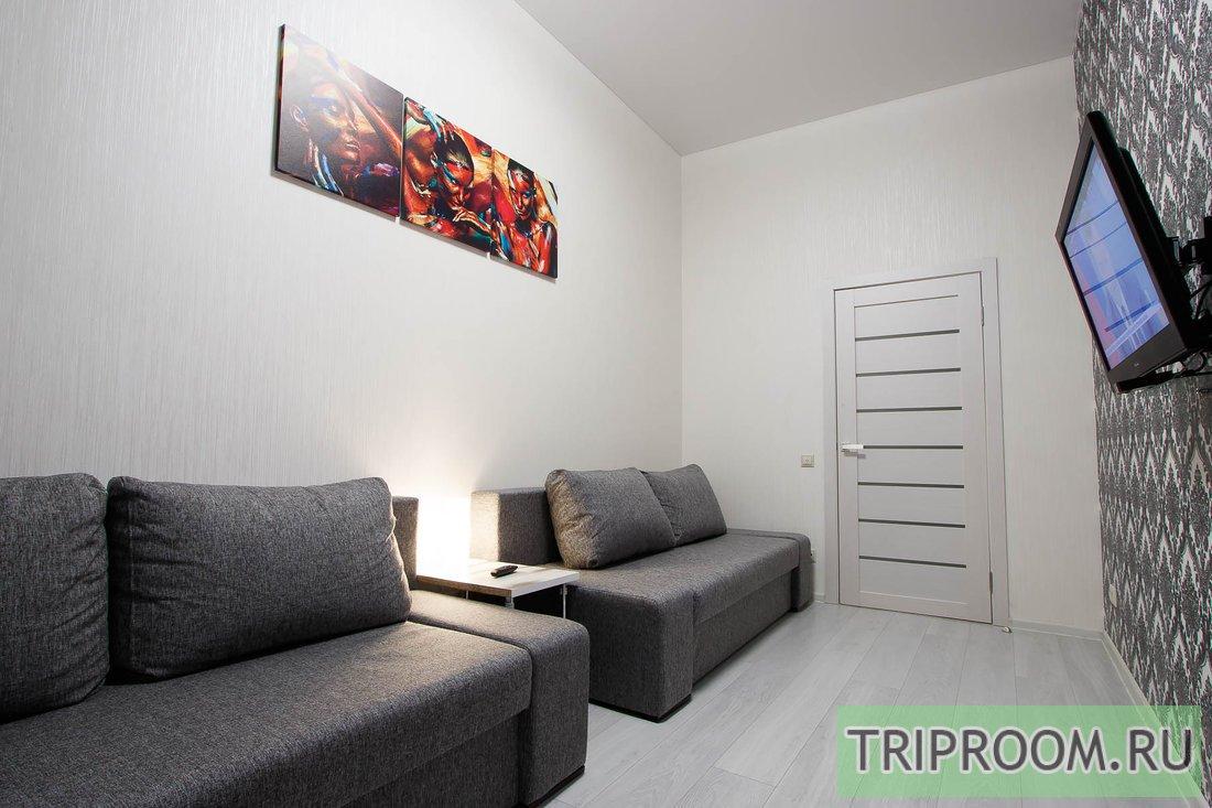 3-комнатная квартира посуточно (вариант № 61379), ул. Арбат, фото № 2
