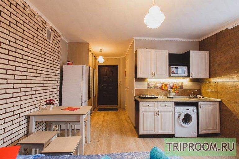 1-комнатная квартира посуточно (вариант № 44646), ул. Савиных улица, фото № 7