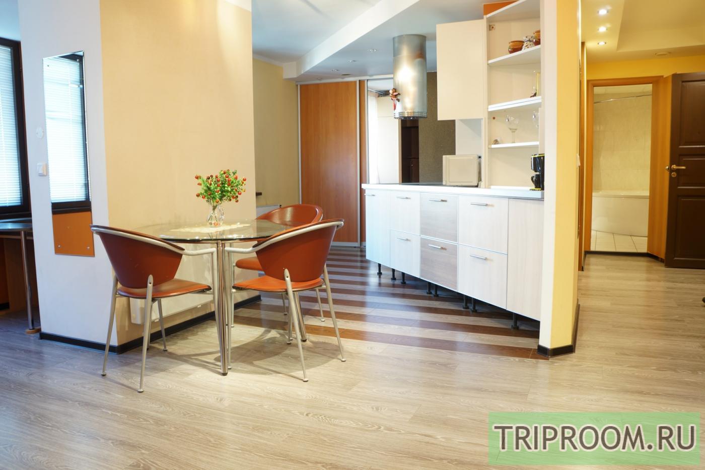 2-комнатная квартира посуточно (вариант № 28673), ул. Варшавская улица, фото № 5